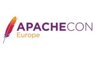 ApacheCon Europe