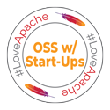 Topic 1: Open Source Software in Start-Ups