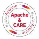 Topic 3: Apache Projects / Center for Assurance Research Engineering Projects