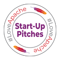 Topic 4: Start-up Lightning Pitches